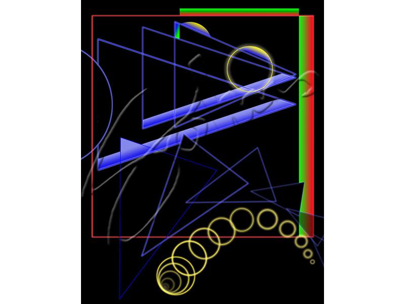 Design - 2004