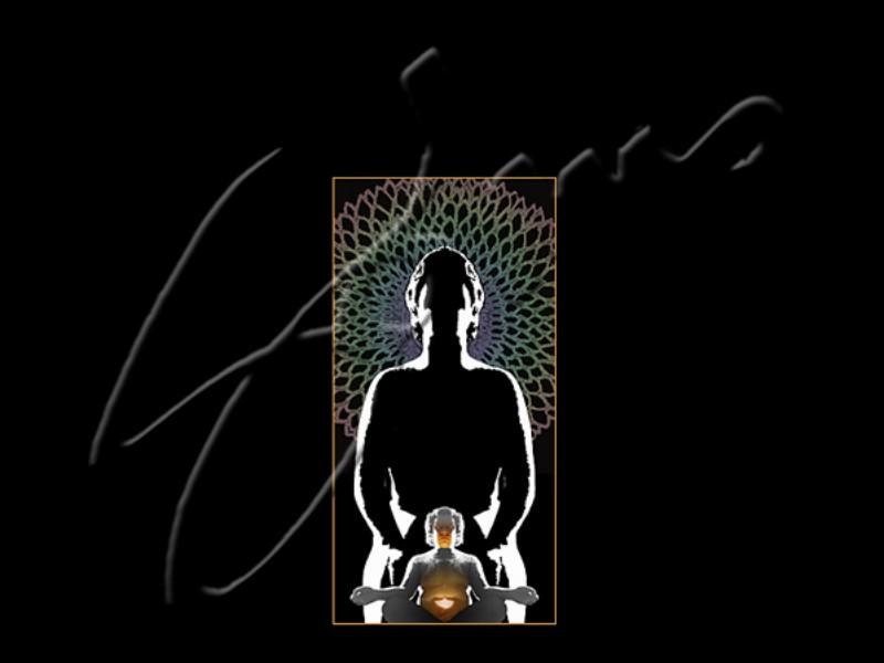 Buddhas - 1999